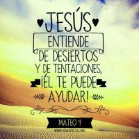 frases bonitas de motivacion biblicas