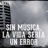 frases cortas de canciones motivadoras en espanol
