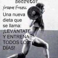 frases cortas de motivacion para hacer ejercicio