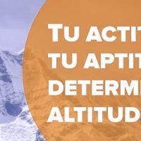 frases de aliento y motivacion_6