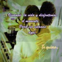 frases de amor motivadoras_204
