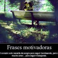 frases de amor motivadoras_215