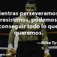 frases de deportistas famosos de motivacion 1