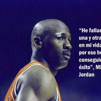 frases de deportistas famosos de motivacion 2