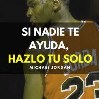 frases de deportistas famosos motivacionales 1