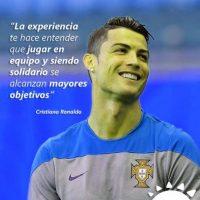 frases de deportistas famosos motivacionales
