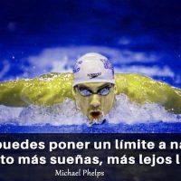 frases de deportistas famosos motivadoras 2
