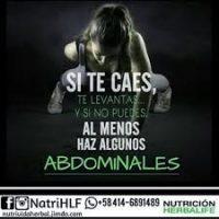 frases de gym motivadoras_1