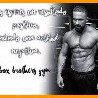frases de gym motivadoras_12