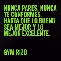 frases de gym motivadoras_13