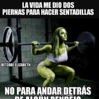 frases de gym motivadoras_23