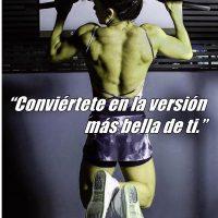 frases de gym motivadoras_28