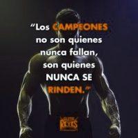 frases de gym motivadoras_3