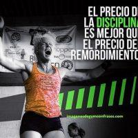 frases de gym motivadoras_35