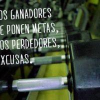 frases de gym motivadoras_37