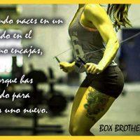 frases de gym motivadoras_49