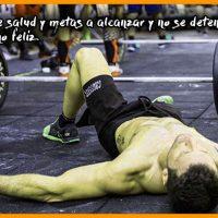 frases de gym motivadoras_59