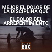 frases de gym motivadoras_61