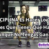 frases de gym motivadoras_69