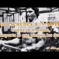 frases de gym motivadoras_79