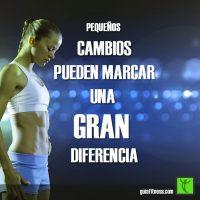 frases de gym motivadoras_83