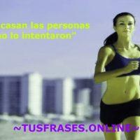 frases de gym motivadoras_91