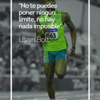 frases de los mejores atletas del mundo