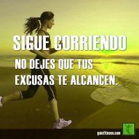 frases de motivacion al ejercicio