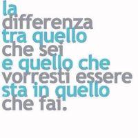 frases de motivacion cortas en italiano 1