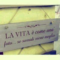 frases de motivacion cortas en italiano 2