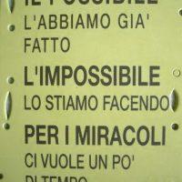 frases de motivacion cortas en italiano 3