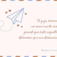 frases de motivacion de amor_112
