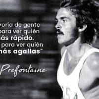 frases de motivacion de deportistas famosos 1
