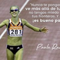 frases de motivacion de deportistas famosos