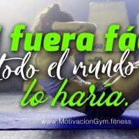 frases de motivacion de gym_287