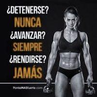 frases de motivacion de gym_288