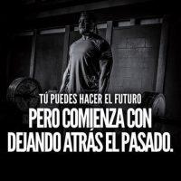 frases de motivacion de gym_304