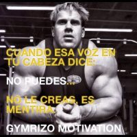 frases de motivacion de gym_334
