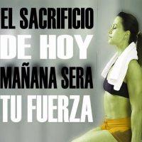 frases de motivacion de gym_338