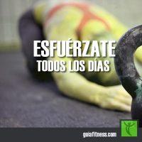 frases de motivacion de gym_347