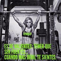 frases de motivacion de gym_364