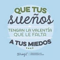 frases de motivacion de mr wonderful 2