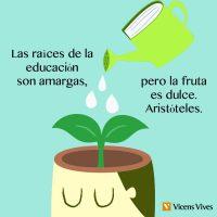 frases de motivacion educacion