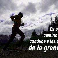 frases de motivacion en atletismo