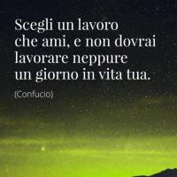 frases de motivacion en italiano 1
