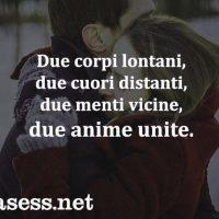 frases de motivacion en italiano