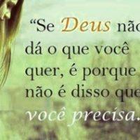 frases de motivacion en portugues