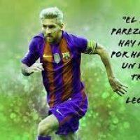 frases de motivacion futbol 1