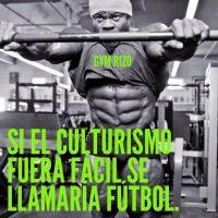 frases de motivacion gym_249