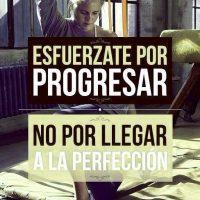 frases de motivacion gym_263